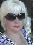Nadin, 56  , Staryy Oskol