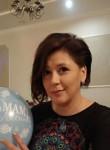 Inessa, 41  , Kimry