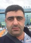 Andrey, 39, Losino-Petrovskiy