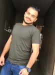 انس, 20  , Sharjah