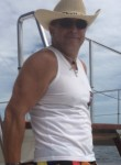 Сергей, 50 лет, la Ciudad Condal