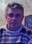 Сергей, 57 лет, Вилючинск