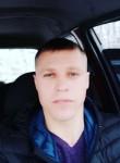 Ivan, 30  , Nakhabino