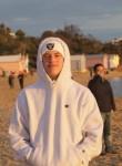 Ben, 18  , Geelong