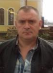 Vyacheslav, 49  , Kirillov