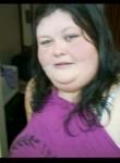 Shannon, 36  , Greenwood (State of South Carolina)