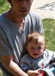 Michael, 37  , Stendal