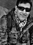 Raúl, 49  , Las Palmas de Gran Canaria