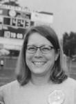 michele Beck, 50  , Dayton