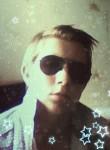 andrey, 21  , Shentala