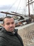 Andrey, 18  , Bremerhaven