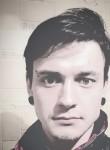 Andrey, 27, Kiev