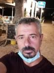 Τομι, 40  , Athens