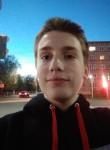 Vitya, 18  , Shatura