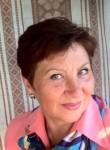 Lyubov Gorshkova, 68  , Volsk