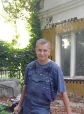 Kolya, 18, Ukraine, Chuhuyiv