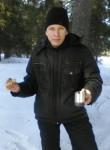 Lev, 26  , Syktyvkar
