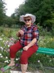 Svetlana Rozen, 67  , Stavropol