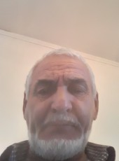 Alisultan, 64, Kazakhstan, Shymkent