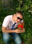 Борис, 34 года, Обнинск