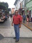 Augusto....., 58  , Lima