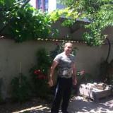 Andrej, 47  , Hemsbach
