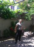Andrej, 46  , Hemsbach