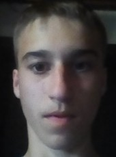 Sandro stang, 18, Germany, Weiden