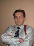 Andrey, 43, Serebryanyye Prudy