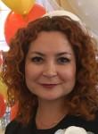 Регина, 41 год, Уфа
