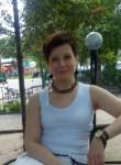Надежда, 40 лет, Томск