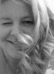 Katerina, 34, Vologda