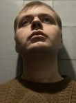 Aleksey, 30  , Shchekino