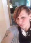 Tara, 38  , Toms River