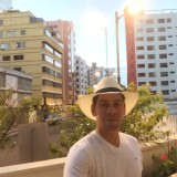 jose alejandro, 35  , Venezuela