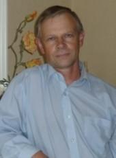 Aleksandr, 50, Russia, Kaluga