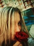 Veta, 23  , Opalikha