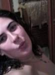 Meri, 30  , Trani
