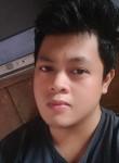 Christian, 24  , Manila