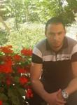Bassem, 31  , Bordj Ghdir