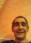 valera, 51  , Gay