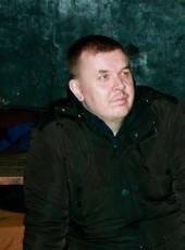 Anton, 41, Russia, Kaliningrad