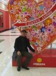 Aleksandr, 50  , Orsha