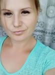 Olga, 27  , Teplodar