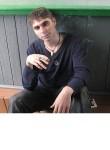 Anton, 31  , Tambov