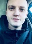 Sergey, 27  , Baranovichi