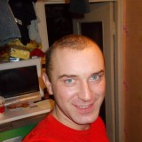 Artem, 34  , Sumy
