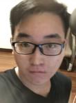 jerax, 23  , Puyang
