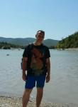 Mikhail, 31  , Kondrovo