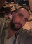 Ilya, 31  , Votkinsk